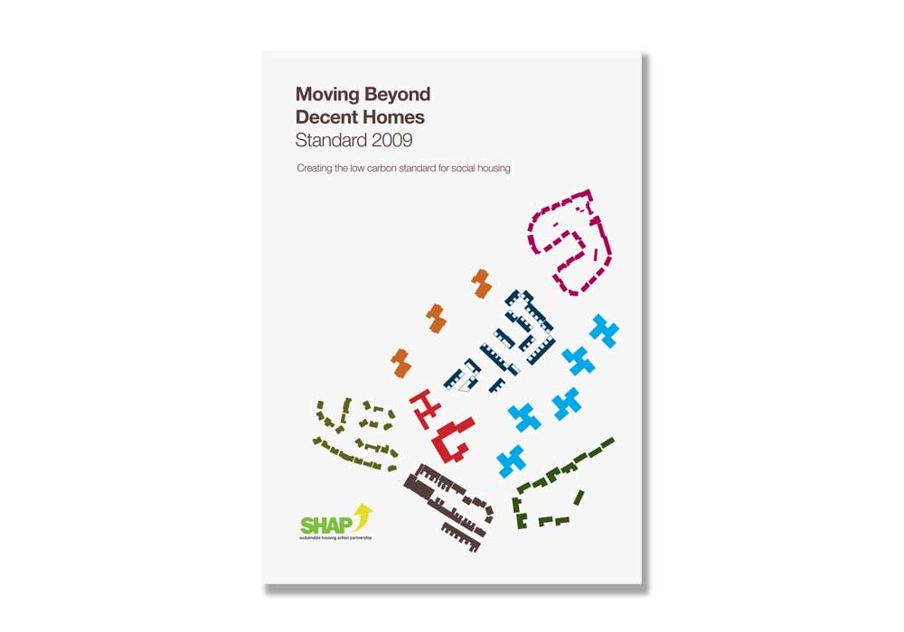 Beyond Decent Homes | URBED