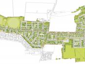 Illustrative Masterplan