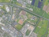 Cambridge North East Core Site