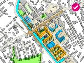 Patricroft Bridge Masterplan