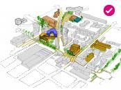 Victoria Road Regeneration Plan