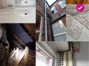 Whole House Retrofit Assesments