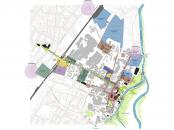 Burton Town Regeneration Strategy
