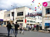 Stoke Town and Spode Works Masterplan