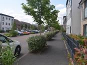 A Housing Design Audit for England