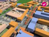 Great Hollands Neighbourhood Centre Masterplan