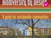 Biodiversity By Design