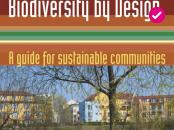 Biodiversity By Design