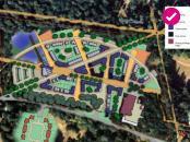 Cliveden Hospital Masterplan