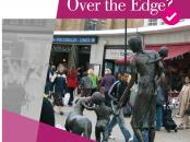 Town Centres and the London Economy