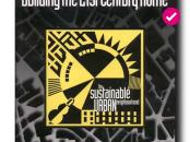Building the 21st Century Home: The Sustainable Urban Neighbourhood - 1999 Edition