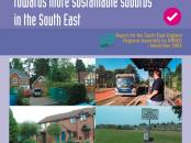 Neighbourhood Revival: Towards Sustainable Suburbs