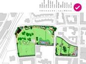Hulme Park