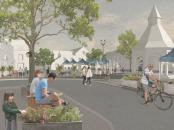 Brilliant Bingham: Town Centre Vision Masterplan