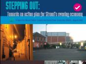 Stepping Out: Stroud's Evening Economy
