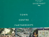 Town Centre Partnerships