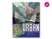 Book: Sustainable Urban Neighbourhood