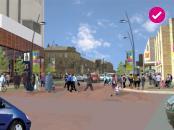 Bradford Design Agenda