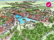 Telford Millennium Community