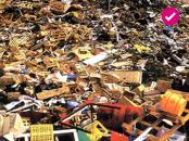 Waste Investment Framework