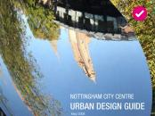 Nottingham City Centre Design Guide