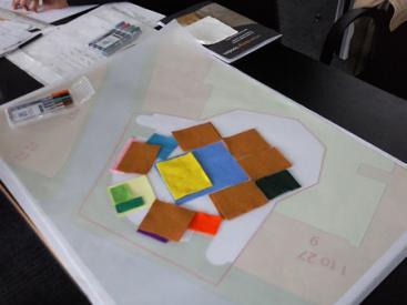 UDL masterclass training- schools session