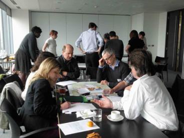 UDL masterclass training- schools session 2