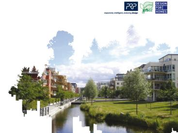 eco towns Eco-town shortlist revealed the government has named 15 potential locations for further detailed consideration as eco-towns in england communities and local government has stressed that.