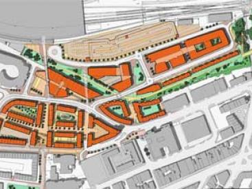 Brighton NEQ Plan