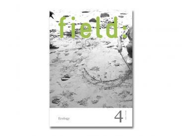 field: journal 4:Ecology