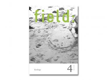field: journal 4:Ecology
