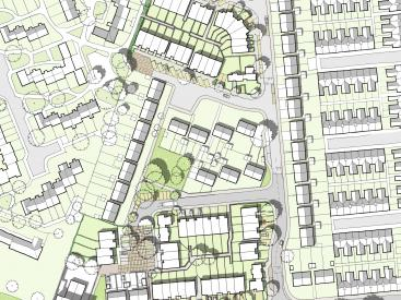 Pitcairn and Hobart: Masterplan June 2012
