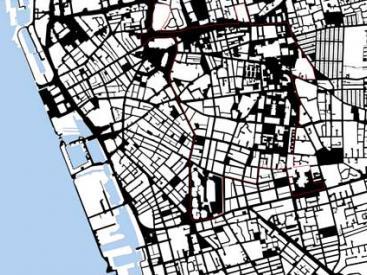 Public Realm Plan