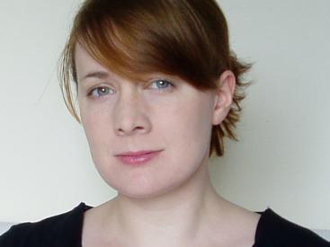 Marianne Heaslip