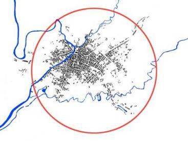 Manchester 1774