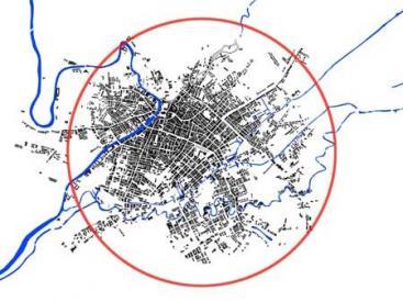 Manchester 1842