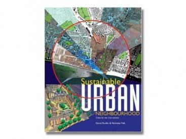 Sustainable Urban Neighbourhood
