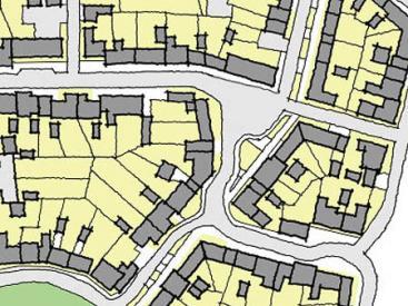 Housing Layout